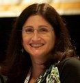 Nancy Hardwick, President