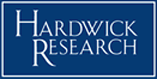 Hardwick Research