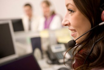 Telephone Surveys For Market Research