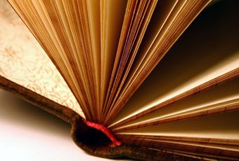 Market Research Books